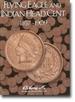 Harris 2671 Indian Head & Flying Eagle Cents