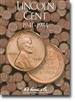 Harris 2673 Lincoln Cents V2