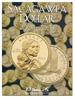 Harris 2943 Sacagawea Dollars V2