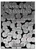 Harris 26407 State Quarters V3