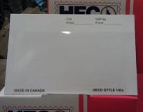 Collectors Cards 102a
