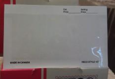 Collectors Cards 107a