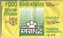 Prinz Hinges, One Package