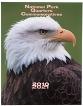 SuperSafe State Quarters Date Set 2010-2021