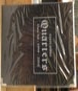 Harris State Series Quarters Date Set 1999-2008
