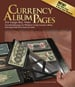 Whitman Premium Album, Large Notes 10 Pages
