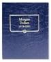 Whitman 9128 Morgan Dollar Volume I