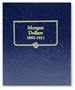 Whitman 9129 Morgan Dollar Volume II