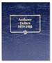 Whitman 9149 Susan B. Anthony Dollars