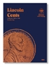 Whitman 9004 Lincoln Cents V1