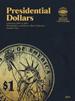 Whitman 2275 Pres Dollars P&D V1