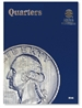 Whitman 9044 Quarters Plain