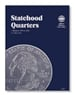 Whitman 9697 State Quarters V1
